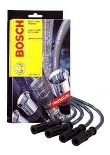 Jogo Cabo De Vela Fusca 9295080042 Marca Bosch