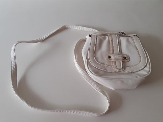 Bandolera Pequeña Amphora Usada