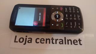Nextel Motorola I418 Sem Botão De Volume (leia Descrição)
