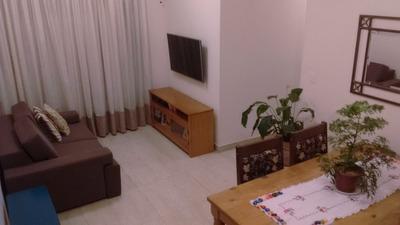 Apartamento Vila Formosa 3 Dormitórios (1 Suíte) 1 Vaga