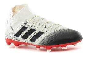 5743959068a0 Botines Adidas Nemeziz - Botines adidas para Adultos en Mercado ...