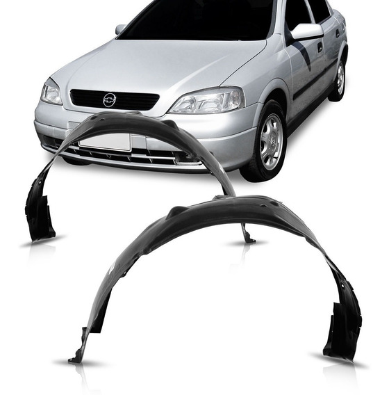 Parabarro Astra 1999 2000 2001 2002