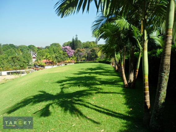 Casa Residencial À Venda, Fazendinha, Carapicuíba - Ca0203. - Ca0203