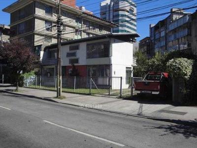 Cerca Diagonal P.a. Cerda