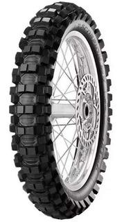 Pneu Yzf 250 Cross 100/90-19 57m Scorpion Mx Exta X Pirelli