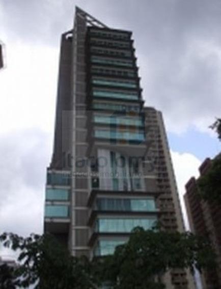 Ref: 603 Sala Comercial Para Locação Edifício Alfacon - 603