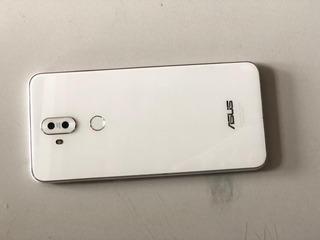 Smartphone Asus Zenfone 5 Selfie Pro 128gb, Tela 6.0 , 4 Ram