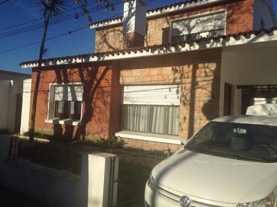 Excelente Casa En Durazno