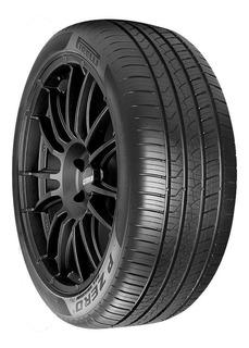 Llanta 255/35 R19 Pirelli Pzero All Season+ 96y Msi