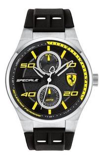 Ferrari 0830355