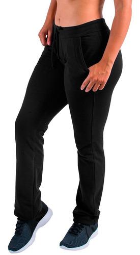 cortaviento y abrigado outdoor engrosado funcional transpirable CARETOO Pantal/ón deportivo con cremallera y cintur/ón para senderismo trekking de secado r/ápido