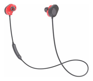 Maswater Pulse Wireless Sport Headphonesfitness Heart Rat
