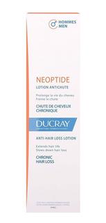 Ducray Neoptide Locion Anticaida Hombres 100 Ml