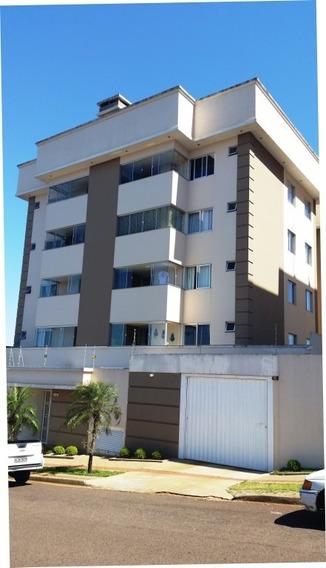 Apartamento Para Venda - 98135.001