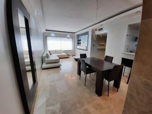 Apartamento En Alquiler Tierra Negra 20-22541 Sumy Hernandez