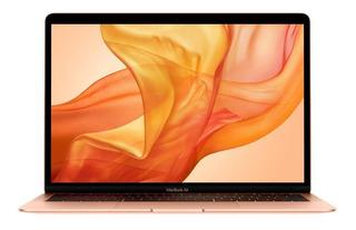 Macbook Air 13 1.6ghz Dualcore Intel Core I5, 256gb 2019
