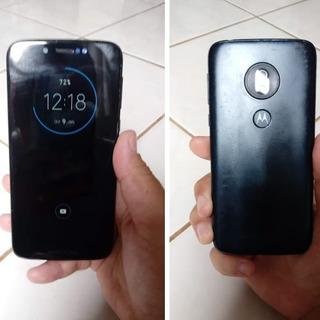 Smartphone G7 Play 32gb
