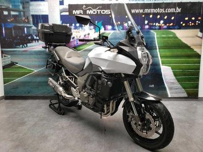 Kawasaki Versys 1000 Abs 2013/2013