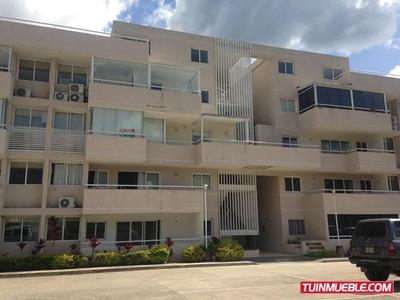 Apartamentos En Venta Bosques De La Lagunita 17-12351