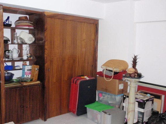 Apartamento En Venta En Maracay Mm 19-6301