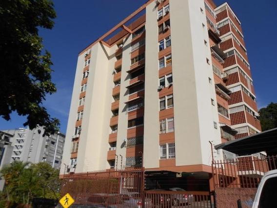 Apartamento En Venta Mls #20-12549