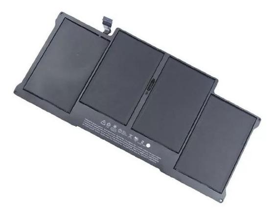 Bateria A1496 P/ Macbook Air 13 A1466 2012/ 2017 Original