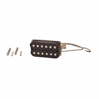 Gibson Burstbucker Type 2 Humbucker Pickup (captador Guitar)
