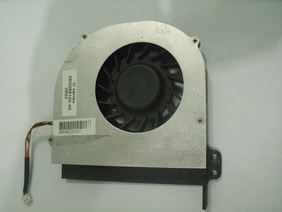 Cooler Notebook, Cce,intelbras, Win, 28g255100-00