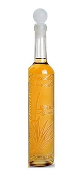 Personalizado De Botellas Tequila Don Ramón® 1 Lt