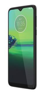 Motorola Moto G8 Play Nuevo 32gb 2gb Ram Funda Gratis+ Envio