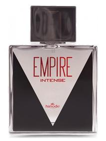 Perfumes-empires-melhores Fragrância/nos Melhores Preços.