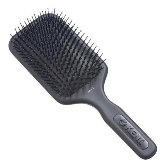 Kent Brushes Cepillo De Peinado Y Alaciado Grande