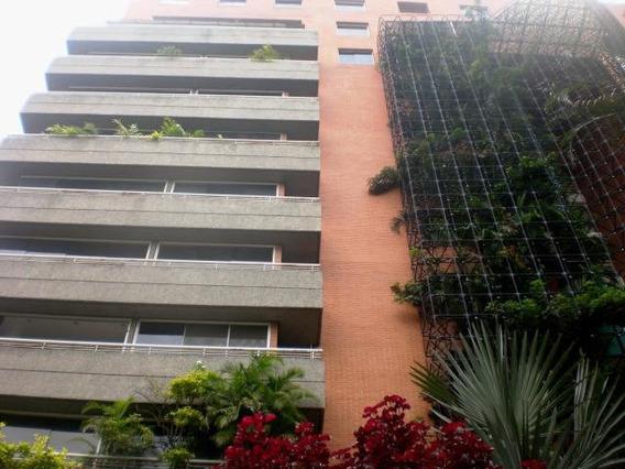 19-10493 Apartamento En Venta En La Campiña @tuinversionccs