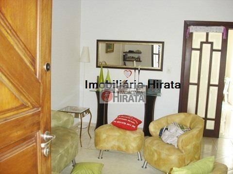 Casa Com 3 Dormitórios À Venda, 177 M² Por R$ 760.000,00 - Vila Andrade Neves - Campinas/sp - Ca0900