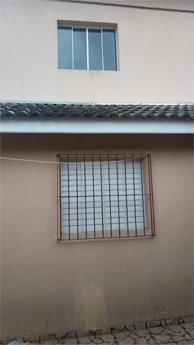 Imagem 1 de 30 de Excelente Casa Com Ótima Localização À Venda 2 Dormitórios 1 Suíte No Jardim Japão - Cotia - Reo402037