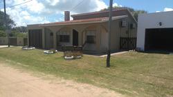 Alquiler Casa En Barra De Chuy Para Toda Temporada Olimarudo