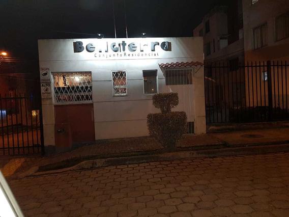 Alquilo Casa Independiente Dentro De Conjunto Privado