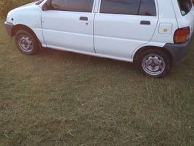 Daihatsu Cuore Cuore 850 99