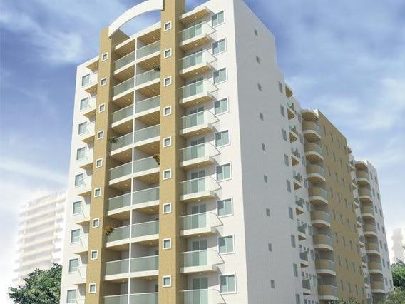 Apartamento Centro Campos Dos Goytacazes Rj Brasil - 320