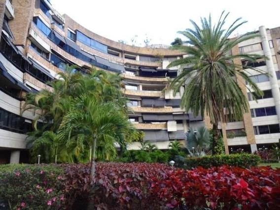 Apartamentos En Venta. Mls #20-17102 Teresa Gimón