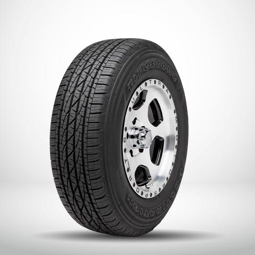 Neumático Firestone 275/60x20 Destination Le/2