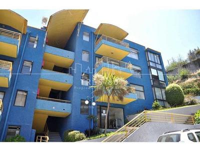 Avenida José Manuel Balmaceda 825 - Departamento 343