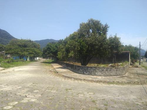 Imagem 1 de 6 de Terreno Residencial- Parc. Direto Com O Proprietário