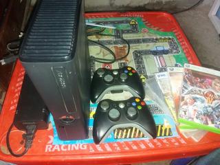 Xbox360 Live Original
