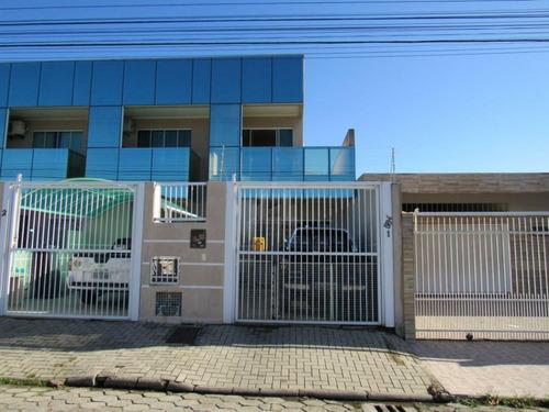 Imagem 1 de 15 de Oportunidade De Negocio Sobrado Porto Belo   - 50101