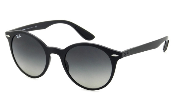 Ray Ban Rb4296 601-s/11 51 - Lente 51mm