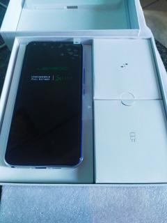 Leagoo S8 Pro, Original!!