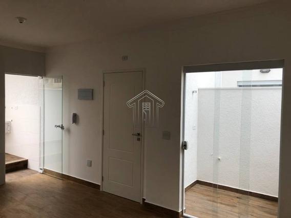 Apartamento Sem Condomínio Padrão Para Venda No Bairro Vila Bastos - 10653gi