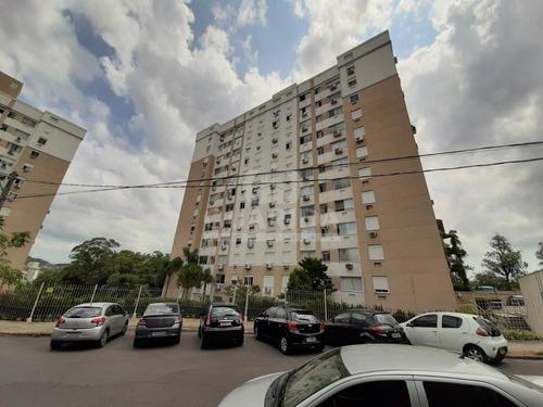 Apartamento - Jardim Carvalho - Ref: 197999 - V-198111