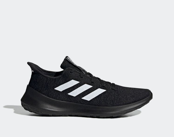Tênis adidas Sensebounce - Masculino G27367